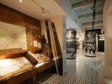 Fabryka Schindlera | Muzeum Historyczne Miasta Krakowa