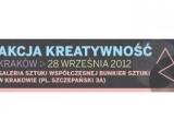 Akcja_kreatywnosc1-160x120