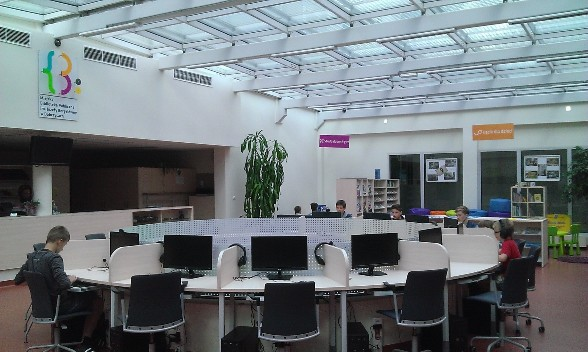 Biblioteka_Dobczyce (3)