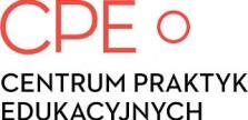 CPE Poznań