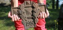 Cmentarz-nr-185-Głowa-Cukru_fot.-K.-Fidyk_MIK_2013-46-223x108