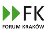 ForumKrakow_logo_