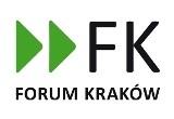 Forum Krakow