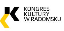 KK_logo-white