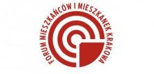 Logo FMiMK