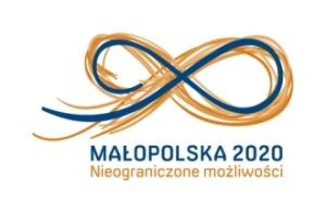 Prezentacja o turystyce w polsce