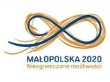 Małopolska 2020 Nieograniczone możliwości
