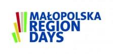 MalopolskaRegionDays2012-223x108