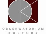Obserwatorium Kultury
