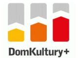domkulturyplus