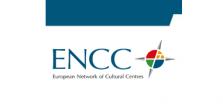 encc_logo