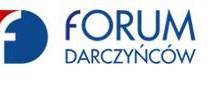 Forum Darczyńców