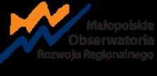 Małopolskie Obserwatorium Rozwoju Regionalnego