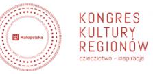 kongres kultury regionów 2