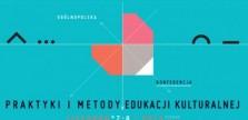 konferencja Metody