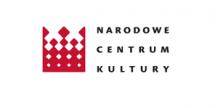 nck_logo_150