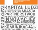strategia rozwoju Małopolski