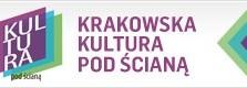 pasek_kultura-pod-sciana