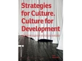 strategies-for-culture