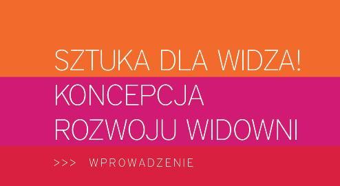 sztuka_dla_widza