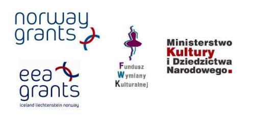http://badania-w-kulturze.mik.krakow.pl/wp-content/uploads/logotypy-grant.jpg